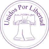 Unidos Por Libertad Foundation Avatar